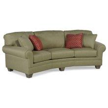 Ayden Corner Sofa