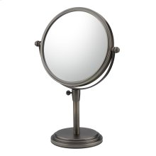 Classic Adjustable Free Standing Mirror