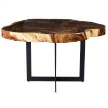 Alder Dining Table