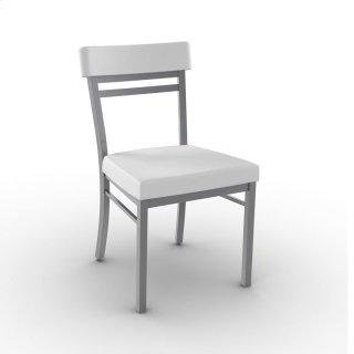 Ronny Chair
