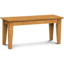 Vineyard Bench Product Image