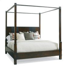 Brentwood Bed - King