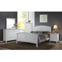 3226 Carter Dresser