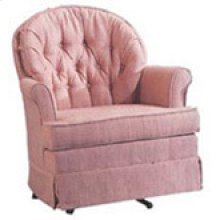 #180SWSK Chair