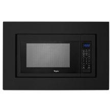 30 in. Microwave Trim Kit