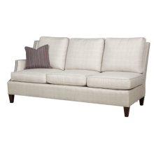 Savannah Laf Sofa