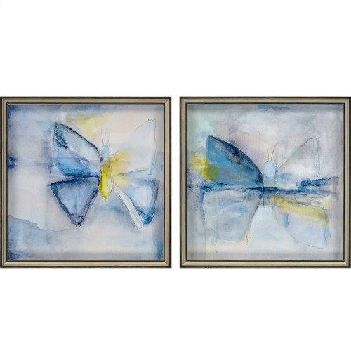 Butterfly VII Pk/2