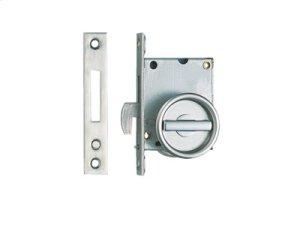 Sliding Door Latch Product Image