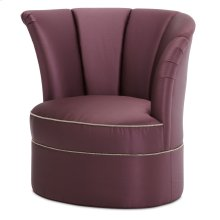 Raf Swivel Chair