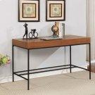 Twain Desk Product Image