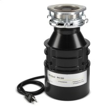 1/2 HP In-Sink Disposer