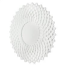 Round Wall Mirror 8525
