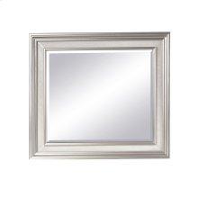 Diva Landscape Mirror