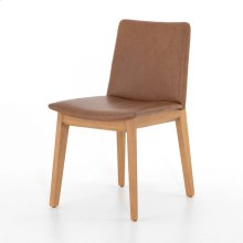 Chaps Sand Cover Zane Dining Chair