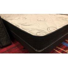 GHEV9HAD - Comfort Balance 3000 - Firm - Queen