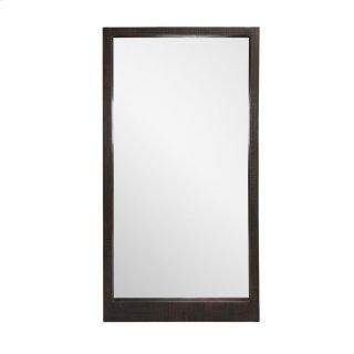 Magdalena Floor Mirror