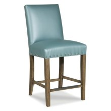 Evans Counter Stool