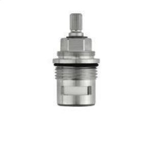 """3/4"""" Cartridge - Cold 10214 Product Image"""