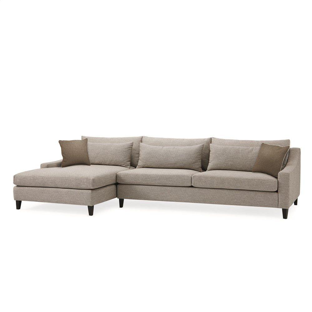 The Madison LAF Sofa