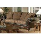 San Marino / Sila Raison Sofa Product Image