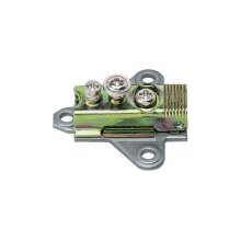 Mounting Plate for H160 Series Hinge