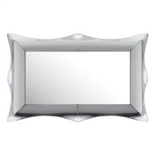 Tesser Mirror