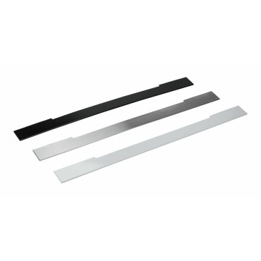 "30"" FIT Kit Vent Trim for Combo Ovens - Other"