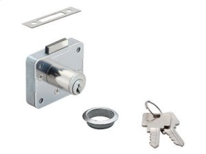 Cabinet Lock Product Image