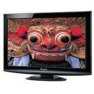 "32"" Class Viera X14 Series LCD (31.5"" Diagonal) Product Image"
