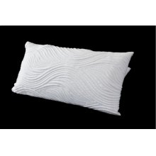 King Low Profile - Talalay LatexDown - Pillow
