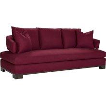 Hugtime Sofa