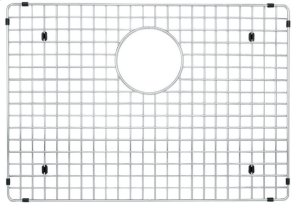 Stainless Steel Sink Grid - 237140 Product Image