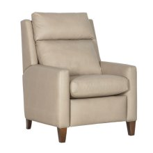 Reclination Pinehurst Manual Push Back Recliner