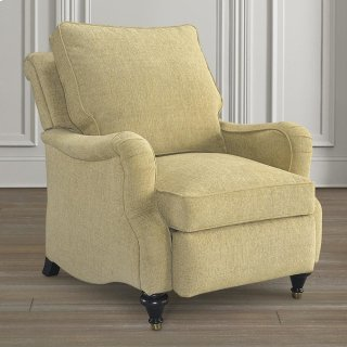 Oxford Recliner