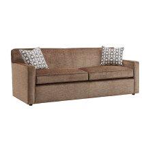 Ardsley Sofa