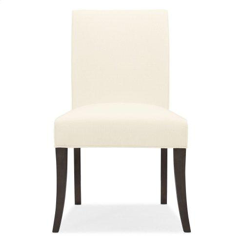 MARQ Dining Room Heath Armless Dining Chair