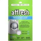 Washing Machine Cleaner Product Image