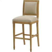Hollis Bar Stool