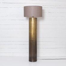 Cameron Ombre Floor Lamp