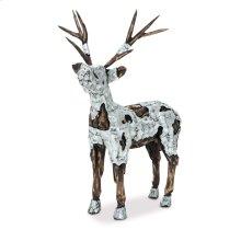 Small Deer