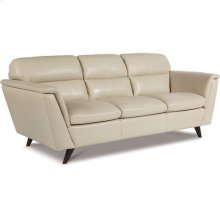 Arrow Sofa