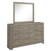 Culverbach - Gray 2 Piece Bedroom Set Product Image