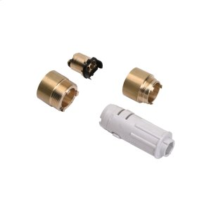 Extension set 25 mm Product Image