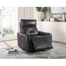 Power2 Recliner