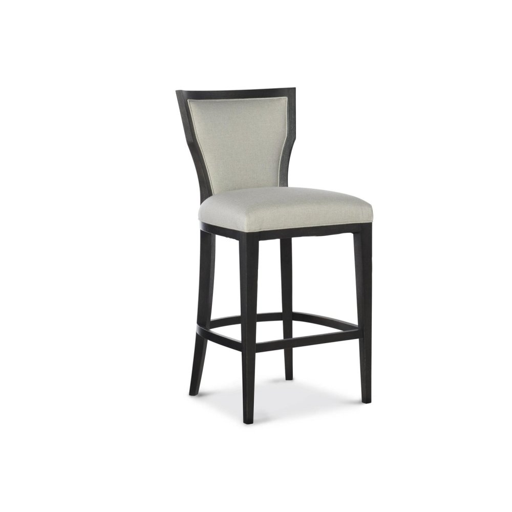 On the Rocks Counter Stool