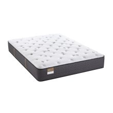 Golden Elegance - Etherial Gold - Plush - Queen