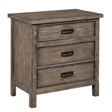 Foundry Nightstand