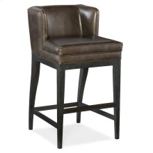 Dining Room Jada Contemporary Barstool