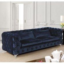 Huron Sofa