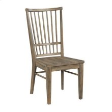 Mill House Cooper Side Chair